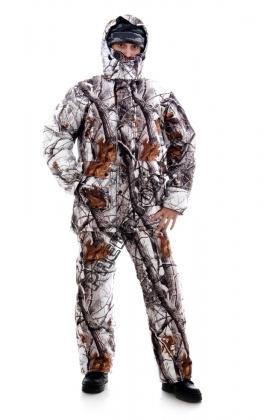 e706cc81e8a5 Камуфляжные костюмы для охоты и рыбалки купить в Москве
